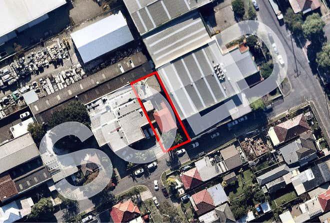 10 Pettit Avenue Lakemba NSW 2195 - Image 1