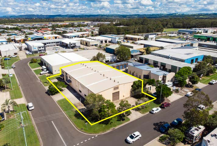 5 Piper Drive Ballina NSW 2478 - Image 1