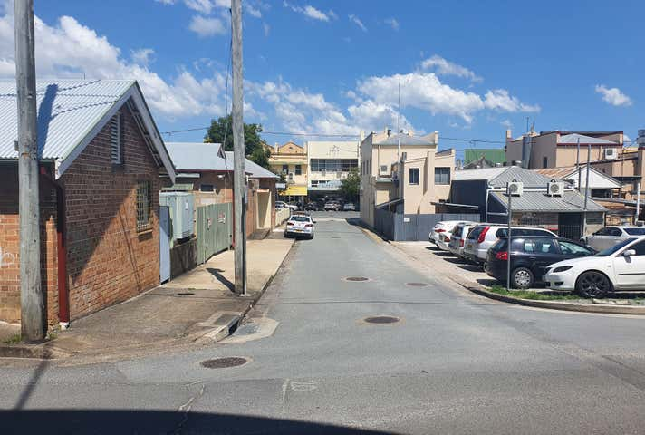 Suite 2/13-17 Church Lane Murwillumbah NSW 2484 - Image 1