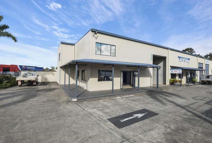 6 Enterprise Avenue Tweed Heads South NSW 2486 - Image 1