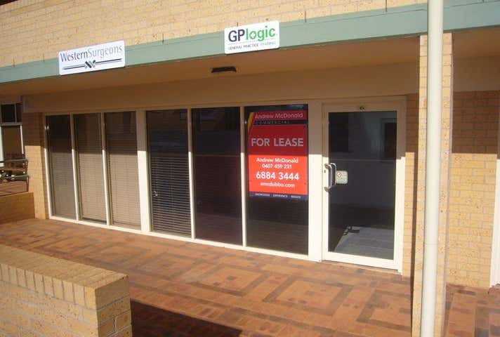 6/77 Myall Street Dubbo NSW 2830 - Image 1