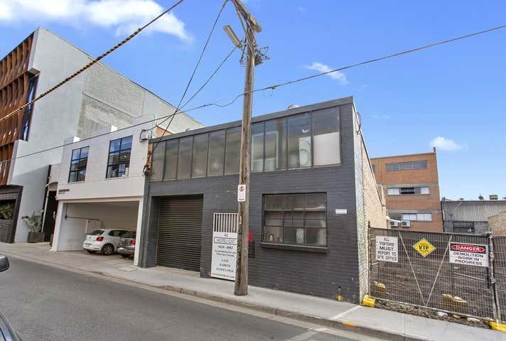 92 Cubitt Street Richmond VIC 3121 - Image 1