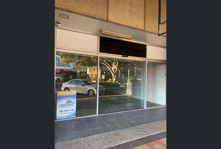 Rent solar panels at 130 Bourbong Street Bundaberg Central, QLD 4670