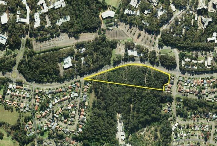 83 University Drive North Lambton NSW 2299 - Image 1