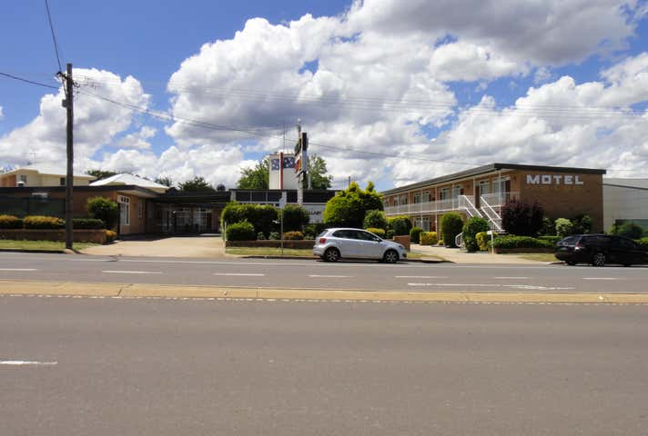 Queanbeyan Address Available On Request