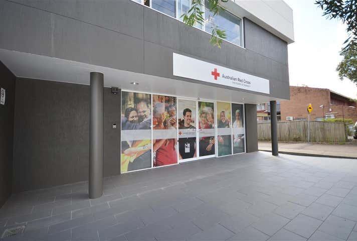 (Suite 7) (Grnd Flr) Smith Street Charlestown NSW 2290 - Image 1