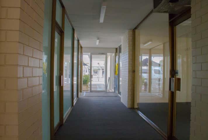 Office  4, 462 Greenhill Road Linden Park SA 5065 - Image 1