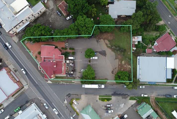57-63 George Street, Singleton, NSW 2330