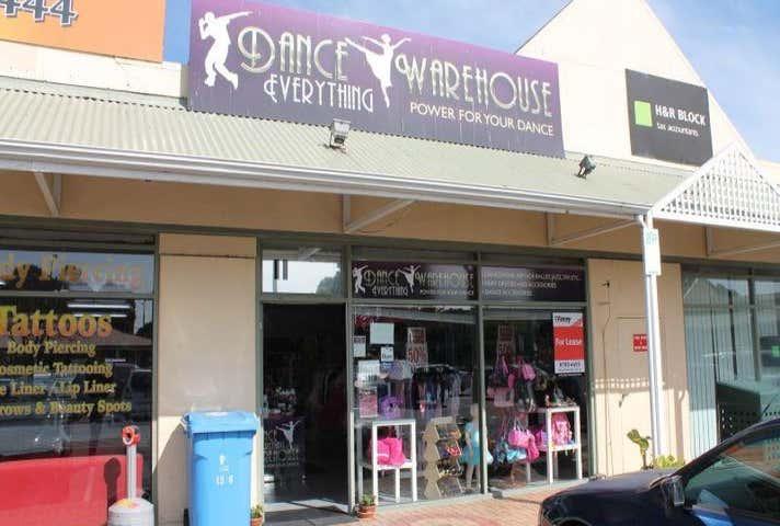 Shop 11, 6 Rebound Court Narre Warren VIC 3805 - Image 1