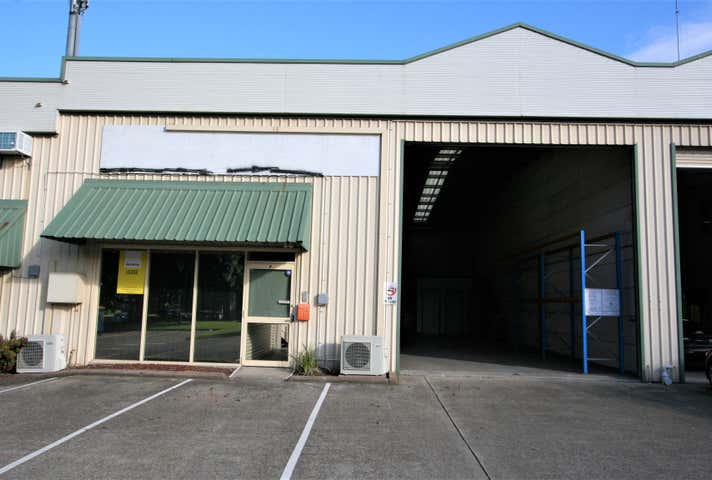 Unit 3, 56 Industrial Drive Mayfield East NSW 2304 - Image 1