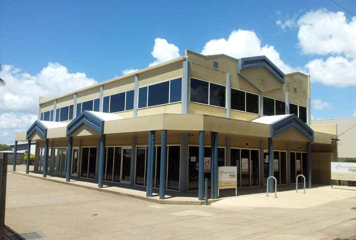2/22 Woongarra Street Bundaberg Central QLD 4670 - Image 1