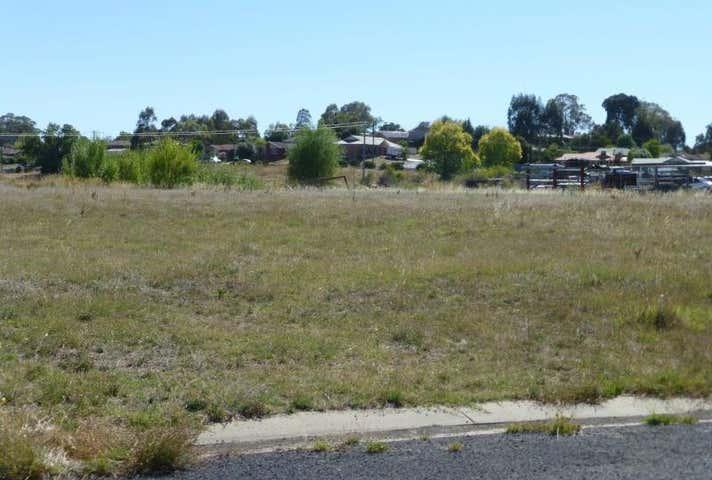 18 Scott Place Orange NSW 2800 - Image 1