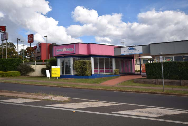 2, 360-362 Stenner Street Kearneys Spring QLD 4350 - Image 1