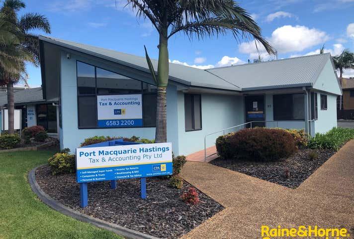 (S), 57 Lord Street Port Macquarie NSW 2444 - Image 1