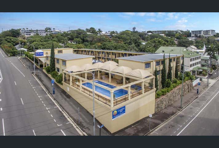 267 Stanley Street Townsville City QLD 4810 - Image 1