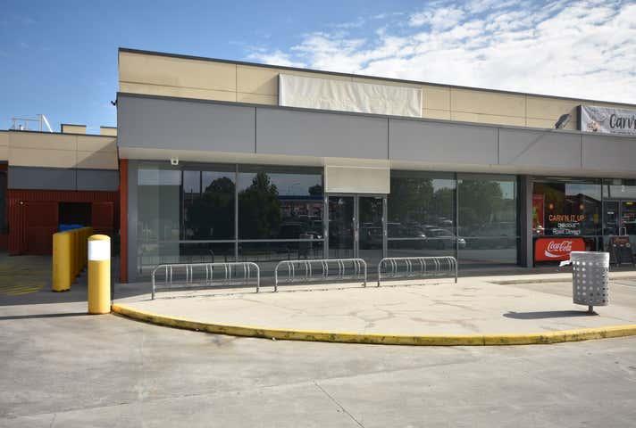 1/617-621 Young Street Albury NSW 2640 - Image 1