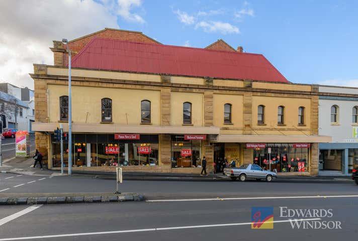 247 Elizabeth Street, Hobart, Tas 7000