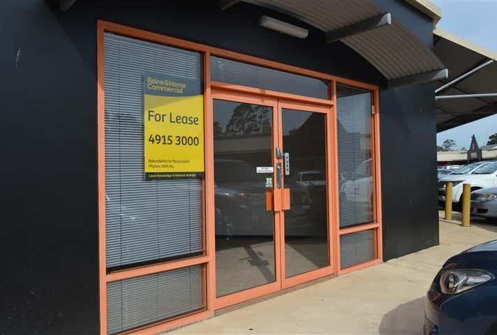 Shop 12a/4a Garnett Road Green Hills NSW 2323 - Image 1