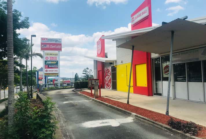 5 116-118 Wembley road Logan Central QLD 4114 - Image 1