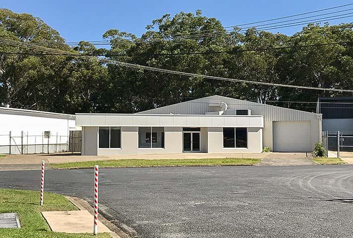 21 Lawson Crescent Coffs Harbour NSW 2450 - Image 1