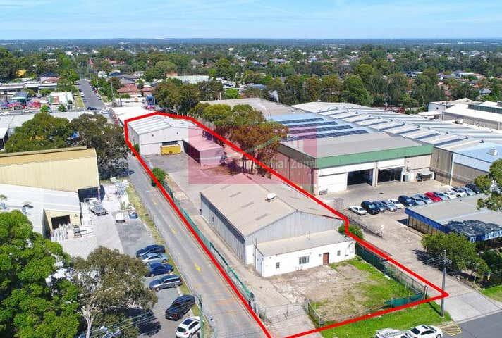 29 Mavis Street Revesby NSW 2212 - Image 1