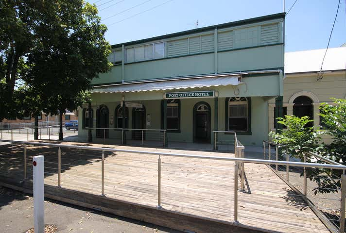 58 Victoria Street Grafton NSW 2460 - Image 1