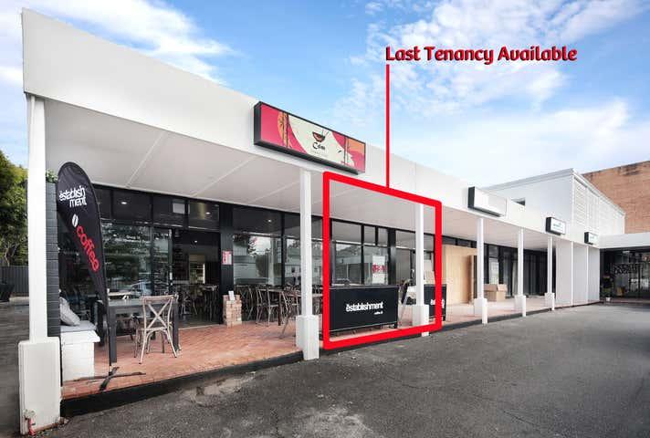 11/600 Sherwood Road Sherwood QLD 4075 - Image 1