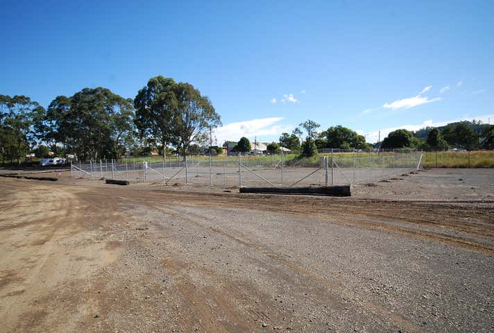 Yard 5, 34 Union Street South Lismore NSW 2480 - Image 1