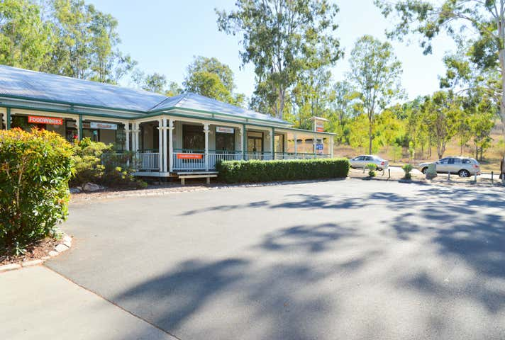 Shop 3/290-296 Wellington Bundock Drive Kooralbyn QLD 4285 - Image 1
