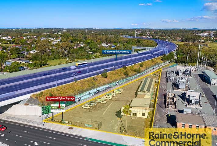 42 Depot Road Deagon QLD 4017 - Image 1