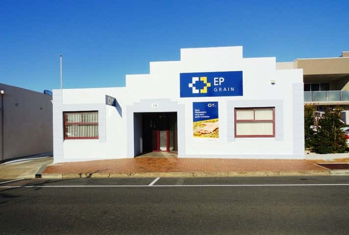 12-14 Washington Street Port Lincoln SA 5606 - Image 1