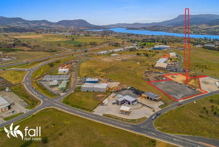3-11 Greenbanks Road Bridgewater TAS 7030 - Image 1