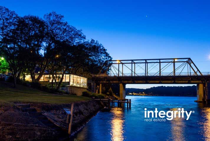 10 Wharf Road Nowra NSW 2541 - Image 1
