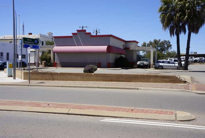 39 Fitzgerald Street East Northam WA 6401 - Image 1