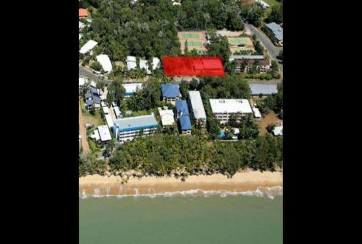 69 Guide Street Clifton Beach QLD 4879 - Image 1