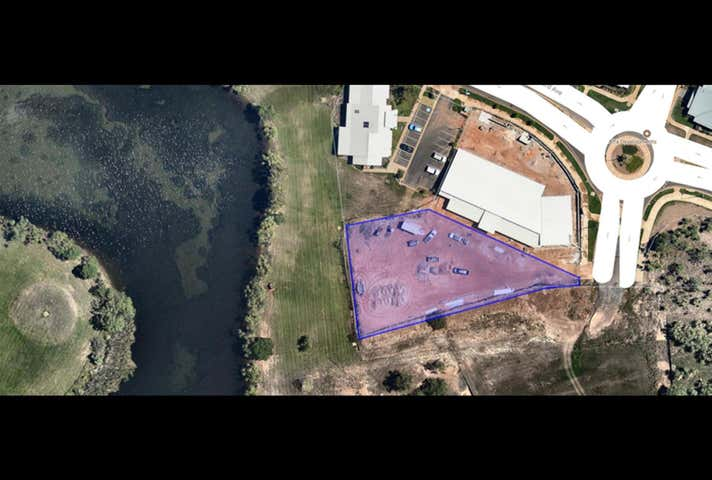 Lot 13839 Packard Avenue Durack NT 0830 - Image 1