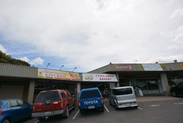 Shop 11, 414 Milne Road Redwood Park SA 5097 - Image 1