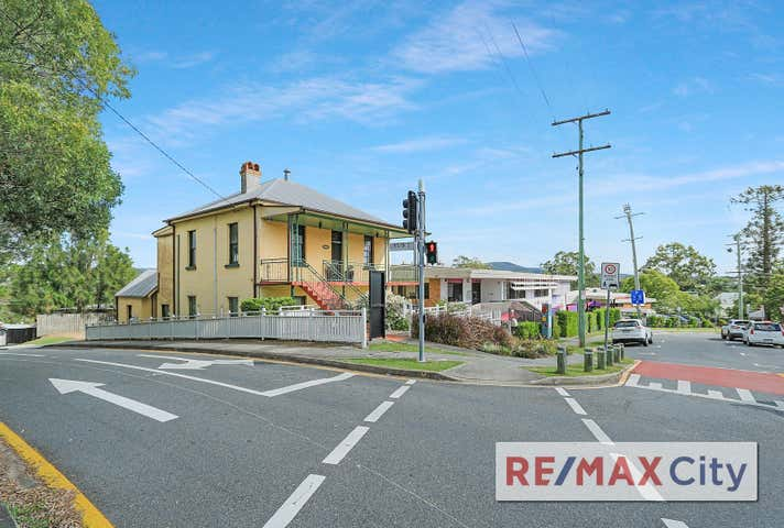 62 Waterworks Road Red Hill QLD 4059 - Image 1
