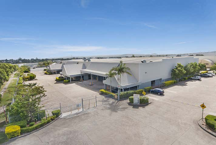 Leased Warehouse, Factory & Industrial in Robertson, QLD 4109