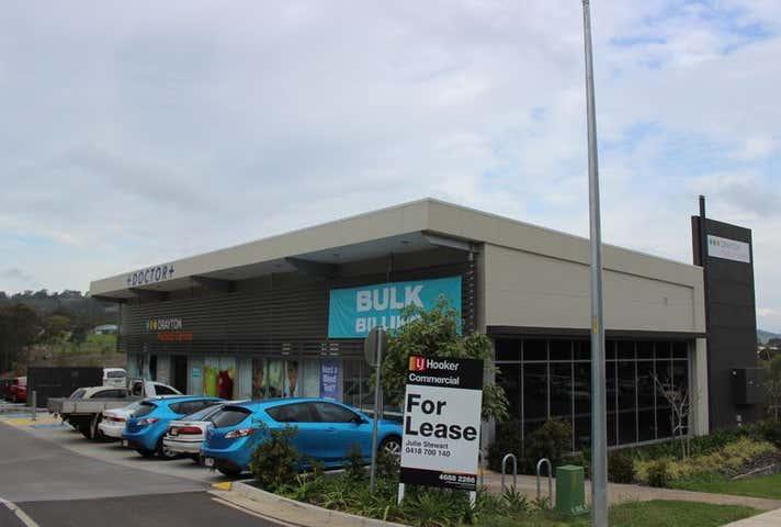 Health, 48 Brisbane Street Drayton QLD 4350 - Image 1