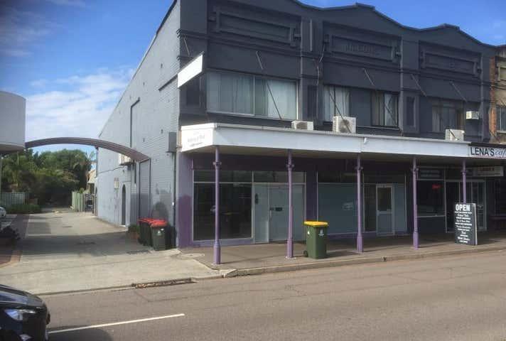 Ground Floor, 43-45 Belford Street Broadmeadow NSW 2292 - Image 1
