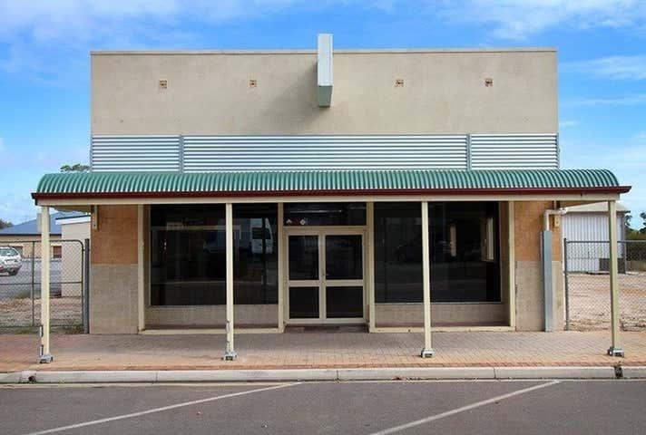 19 Bay Road Streaky Bay SA 5680 - Image 1