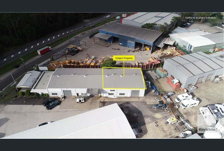 2B/49 Industrial Avenue Kunda Park QLD 4556 - Image 1