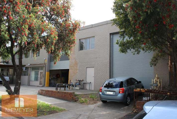7-9 Fisher Street Silverwater NSW 2128 - Image 1