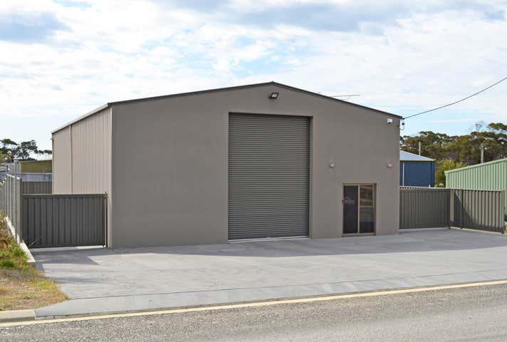 16 Burgess Drive Shearwater TAS 7307 - Image 1