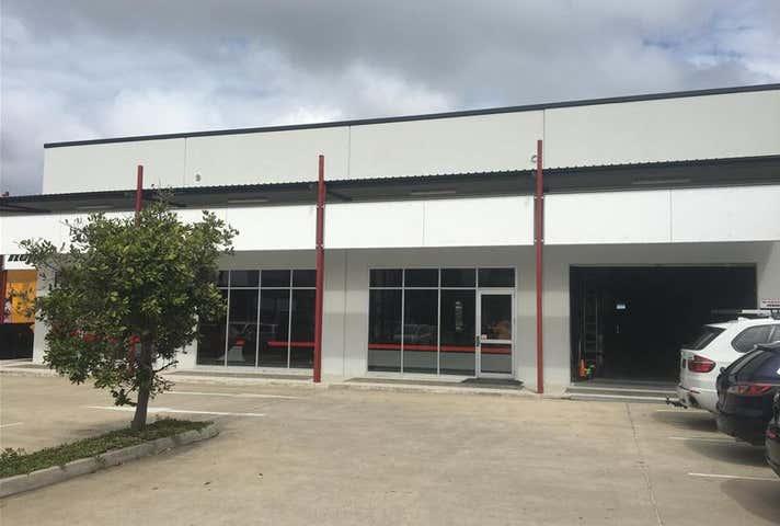 1/1 Capital Place Birtinya QLD 4575 - Image 1