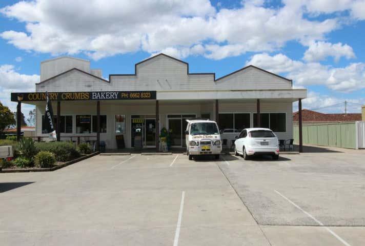 Shop 7/136-144 Johnston Street Casino NSW 2470 - Image 1