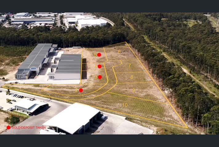 29 Yilen Close Beresfield NSW 2322 - Image 1