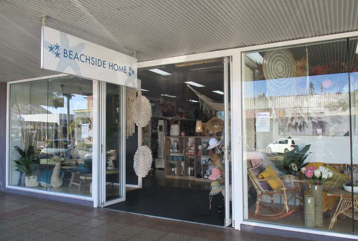 161 River Street Ballina NSW 2478 - Image 1