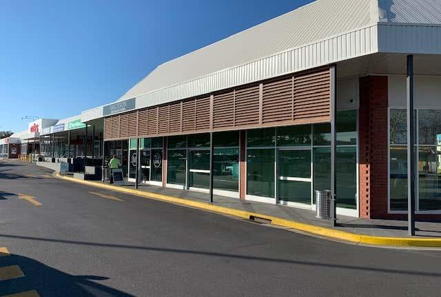 7/330 Urana Road Lavington NSW 2641 - Image 1